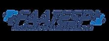 faatesp logo.png