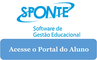 Portal-do-Aluno-1.png