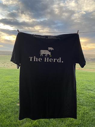 Men's Herd Tee