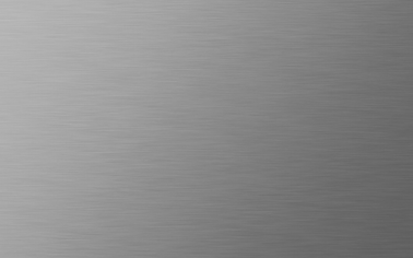 steel-stainless-background.png