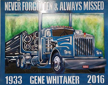 Gene Never Forgotten #3web.jpg