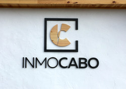 Diseño oficina Inmocabo © Walkabout St