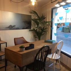 Diseño oficina Inmocabo © Walkabout StImage 2018-08-20 at 11.27