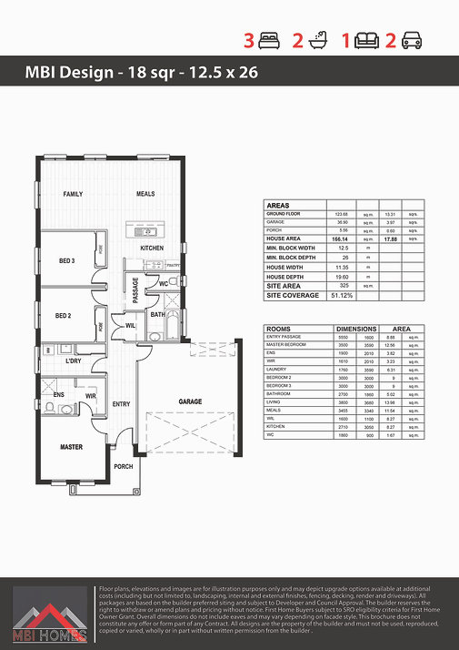 MBI Design - 18 sqr - 12.5 x 26.jpg