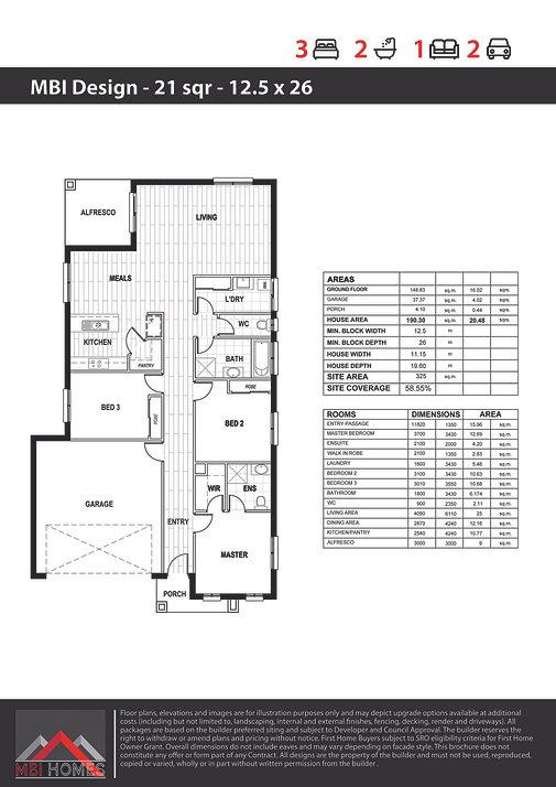MBI Design - 21 sqr - 12.5x26.jpg