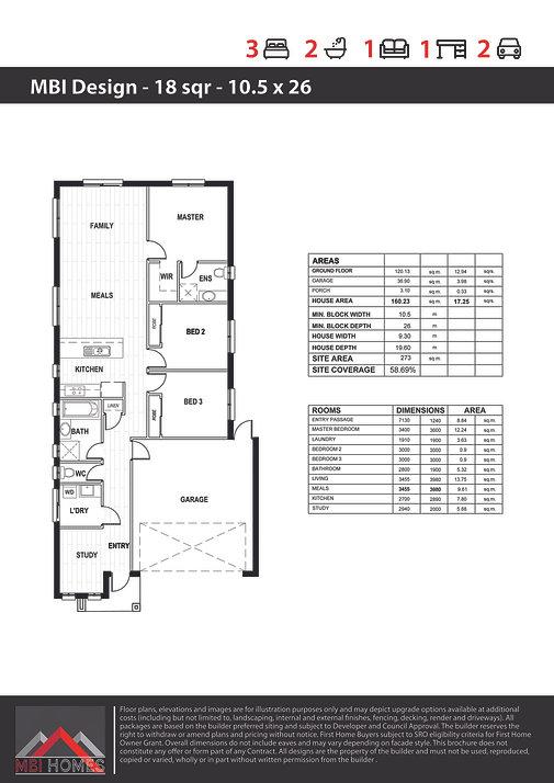MBI Design - 18 sqr - 10.5 x 26.jpg