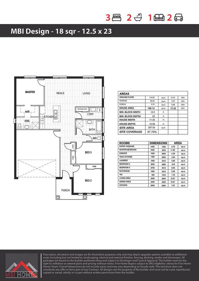 MBI Design - 18 sqr - 12.5x23.jpg
