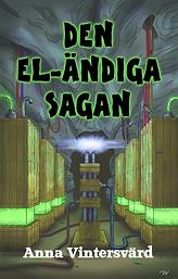 Front_ElandigaSagan.PNG