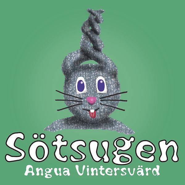 sotsugen_webfront.jpg