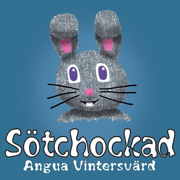 sotchockad_webfront.jpg
