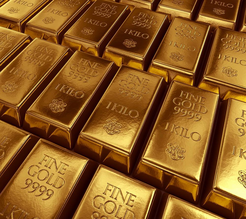 Gold_Bars-wallpaper-10550618.jpg
