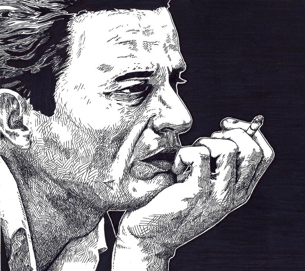 Johnny_Cash_Drawing-wallpaper-10353160.jpg