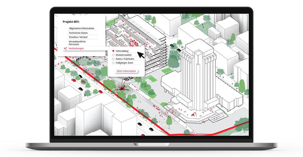 Magistrat_Urban_App-07.jpg