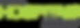 Logotipo_RHB_2017 (1)_editado.png