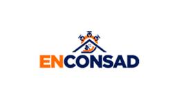 avatar-enconsad-2-400x250