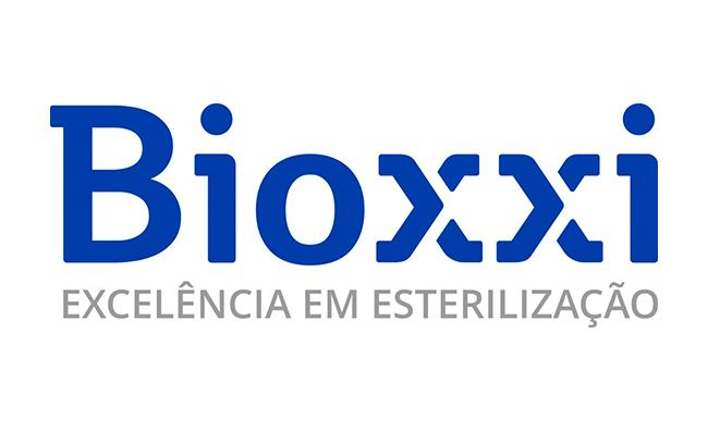 bioxi