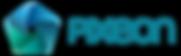 logo-pixeon-media.png