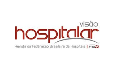 VISÃO HOSPITALAR