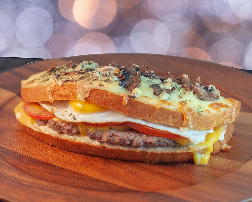 french burger retouche compacto.jpg