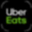 ubereats logo.png