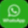 whatsapp-logo-png-5a355f42a0b424.7149169