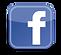 facebook_logos.png