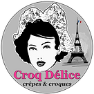 LOGO CROQDELICE 2020.png