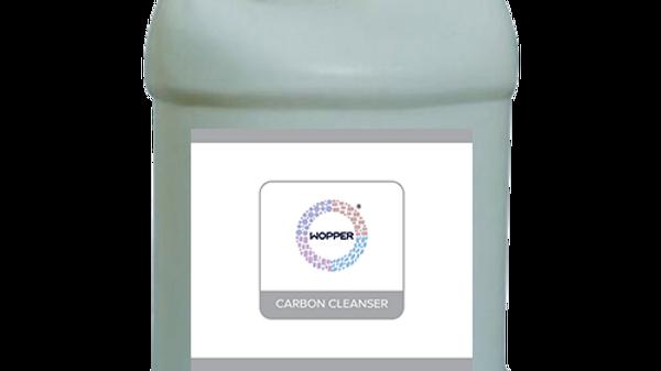 Wopper BCC - Carbon Cleanser 5 L pack
