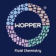 wopper logo.png