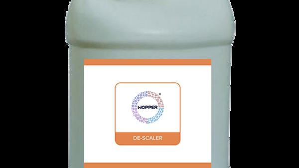 Wopper BDS - Descaler 5 L pack