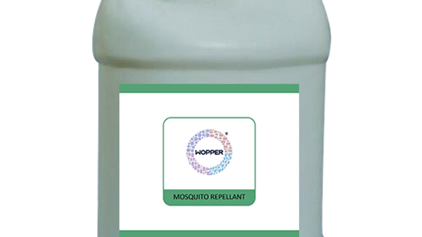 Wopper MRL - Organic Moth Repellant Liquid 5 L pack