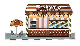 bakery-removebg-preview.png