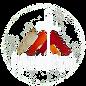 Logo EEBE blanc
