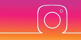 repost-instagram-1.jpg