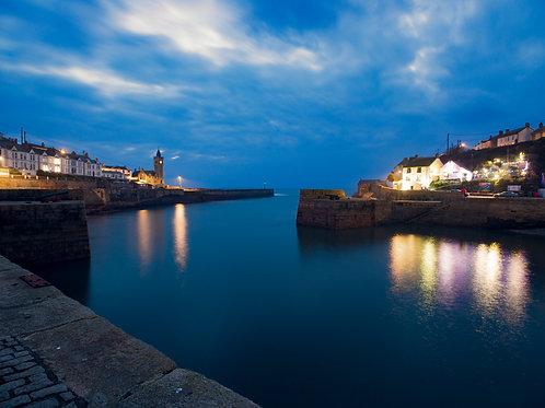 Porthleven, Cornwall
