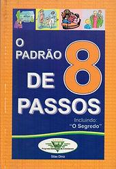 O_PADRAO_8_PASSOS_LIVRO.jpg