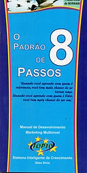 O_PADRAO_8_PASSOS_MANUAL.jpg
