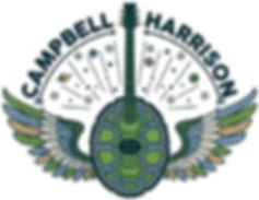 Campbell-Harrison-Color-Logo_-_small_hos