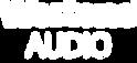 Westone Audio logo