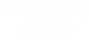 Westone Audio logo