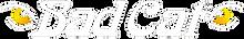 Bad Cat logo
