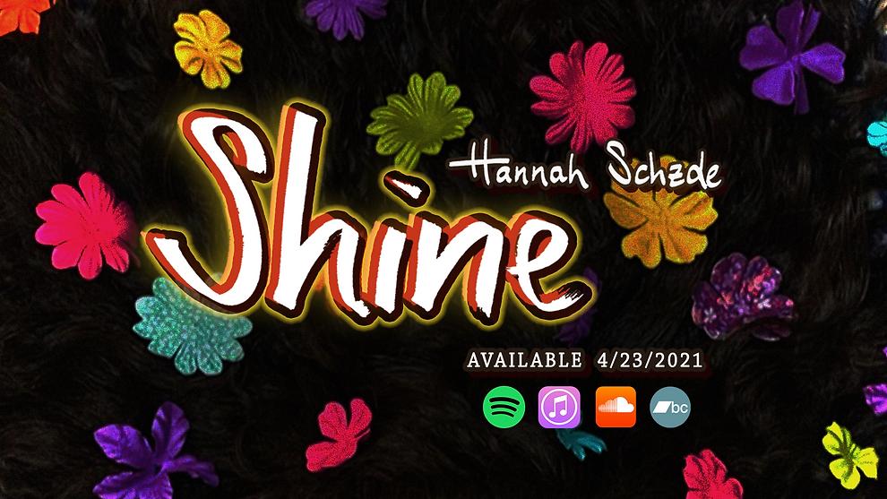 Shine Website Banner.png