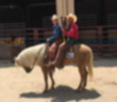 horsemal.jpg