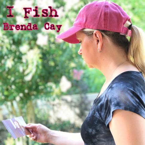 I Fish - Single