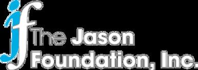 Jasonfoundation.png