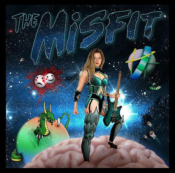 EC_MiSFIT COVER 3000p.jpg