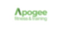apogeefitnesslogo.png