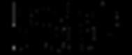b46411a4-14f4-48d1-a18c-cc25e8343d63.png