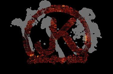 JKB Burnt logo no background 20x15.png