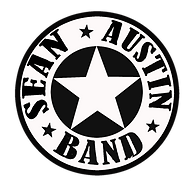 SEAN AUSTIN LOGO BLACK AND WHITE.png